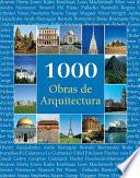 1000 Obras de Arquitectura