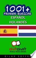 1001+ Frases Básicas Español - Holandés