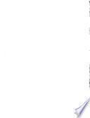13. Simposio de Investigaciones Arqueológicas en Guatemala, 1999