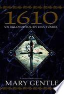 1610: Un reloj de sol en una tumba/ 1610: a Sundial in a Grave