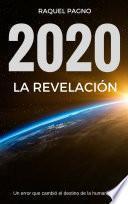 2020. La Revelación