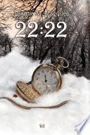 22 22