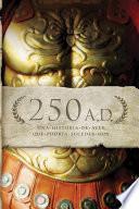 250 A.D.