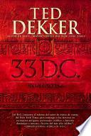 33 D.C.: Una Novela