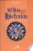 365 Dias, 365 Historias