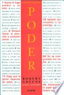 48 Leyes Del Poder / 48 Laws Of Power
