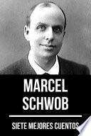 7 mejores cuentos de Marcel Schwob