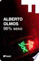 98% sexo (Flash Relatos)