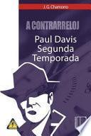A Contrarreloj