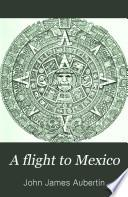 A flight to Mexico