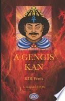 A Gengis Kan