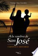 A la sombra de San José