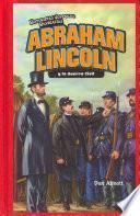 Abraham Lincoln y la Guerra Civil (Abraham Lincoln and the Civil War)