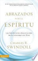 Acogidos por el Espiritu