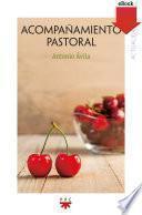 Acompañamiento Pastoral