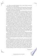 Acta psiquiátrica y psicológica de América Latina