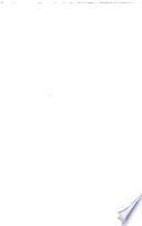 Actas del Congreso Internacional conmemorativo del Centenario de Juan Ramón Jiménez