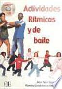 Actividades rítmicas y de baile