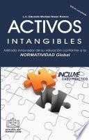 ACTIVOS INTANGIBLES EPUB 2018