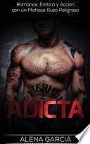 Adicta