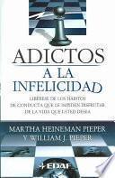 Adictos a La Infelicidad / Addicted to Unhappiness