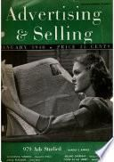 Advertising & Selling