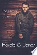 Agricultor Juan