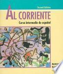 Al Corriente