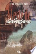 Al este de La Habana
