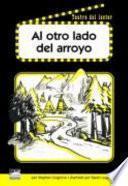 Al Otro Lado Del Arroyo