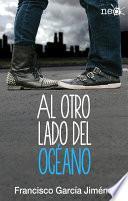 Al otro lado del oceano