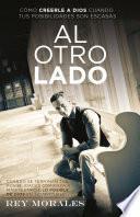 Al otro lado (Spanish Edition)