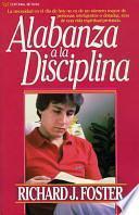 Alabanza a la Disciplina
