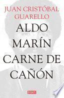 Aldo Marín