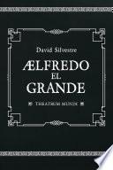 Alfredo el Grande