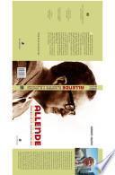 Allende, el hombre y el político