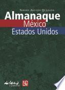 Almanaque México-Estados Unidos