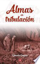 Almas en tribulación
