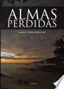 Almas perdidas. (2a Edición)