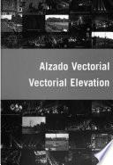 Alzado vectorial