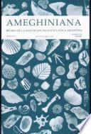 Ameghiniana