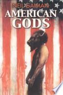 American Gods (En Espanol)