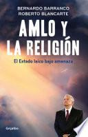 AMLO y la religión