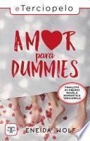 Amor para dummies