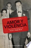 Amor y violencia