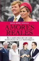 Amores reales