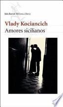 Amores sicilianos
