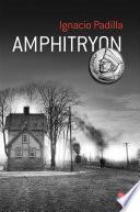 Amphitryon
