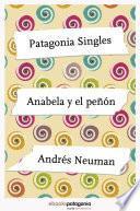 Anabela y el peñón