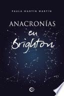 Anacronías en Brighton